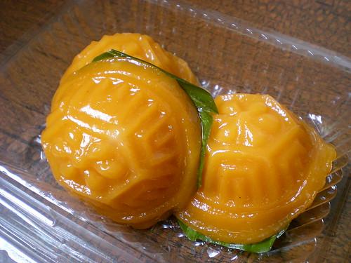 Ang koo kuih