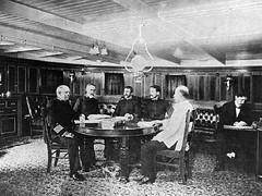 Court of Inquiry, 1898