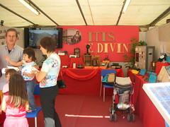 Stand 33 divini 01