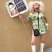 LA Gay Pride Parade and Festival 2011 087