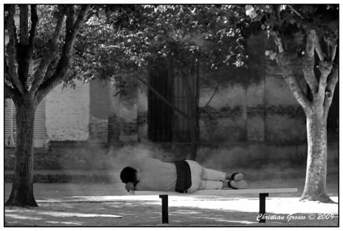 "Retratos Uribelarrea • <a style=""font-size:0.8em;"" href=""http://www.flickr.com/photos/20681585@N05/3217102232/"" target=""_blank"">View on Flickr</a>"