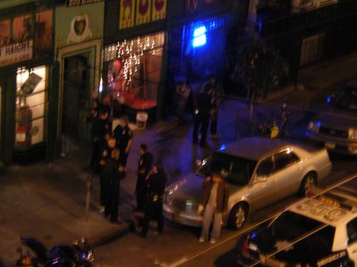 Haight Street 6