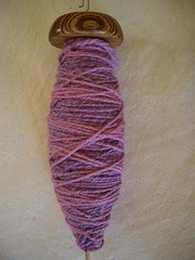 Shunklies - Flumps all plied