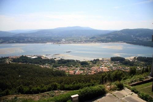 Galicia Tour 3-8 agosto 2009 (969)