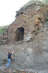 Alum House, Hummersea Steps