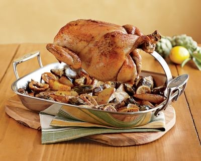 photo from williams-sonoma