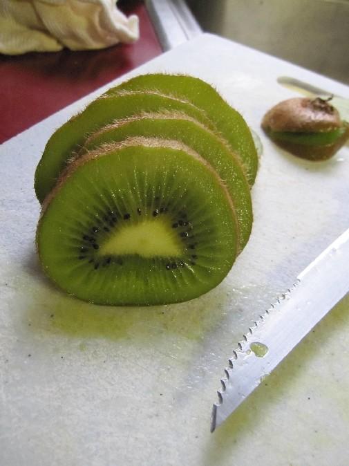 hardcore kiwi