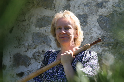 Alphorn Elisabeth Steg 3