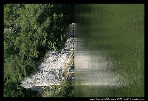 Uvacko jezero avg09 _ 4