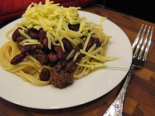 "cincinnati chili ""3 way"""