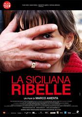 la_siciliana_ribelle