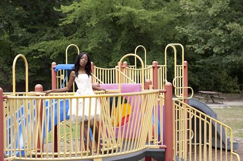 Playground chic 1