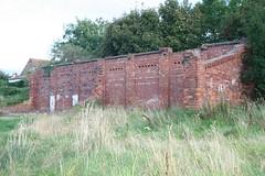 Liverton Mines