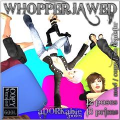 WhopperjawedCU2