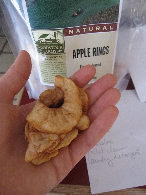 apple_rings_list
