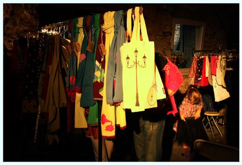 """""""Moda za poneti"""" okt 09"""