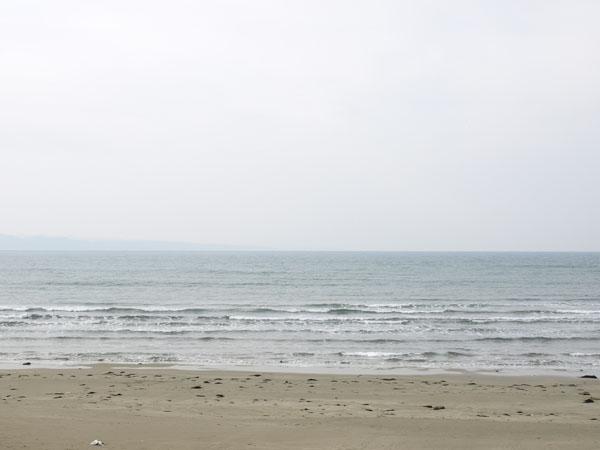 稲佐の浜 2
