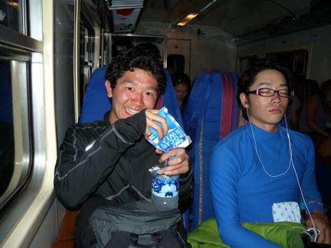 Yoshinori Kataza