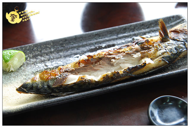 食記│日式料理│金泰食品│aqei @ PTT內湖卡-官方部落格