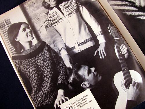 1967-Drop-Stitch