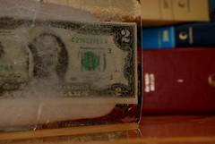 Salary Freeze (72/360)