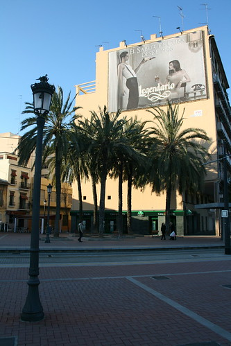 El Sabor de Cuba desde 1946