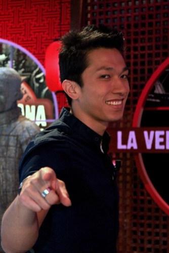 Juan Wong 02