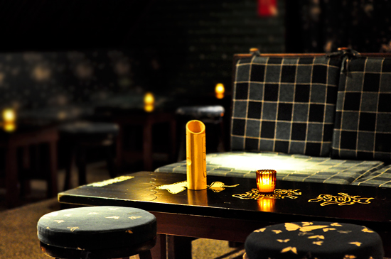 3893803403_3cecea4992_o Matsuri  -  New York New York  Sake Restaurant NY New York Food Cool