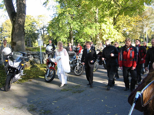 20031004 1559 Bryllupsdans