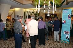 Council Event