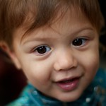 "Cute Kid <a style=""margin-left:10px; font-size:0.8em;"" href=""http://www.flickr.com/photos/36521966868@N01/5844420508/"" target=""_blank"">@flickr</a>"
