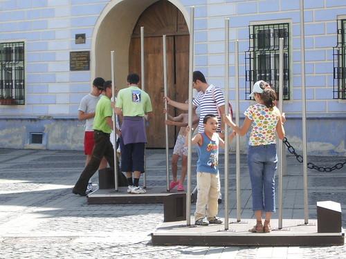Romania 2007 (15) 376