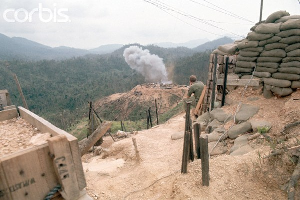 20 A Shau Valley Vietnam Today Pictures And Ideas On Meta Networks
