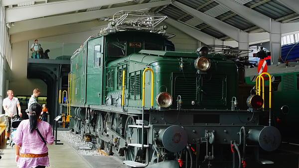 P1050371