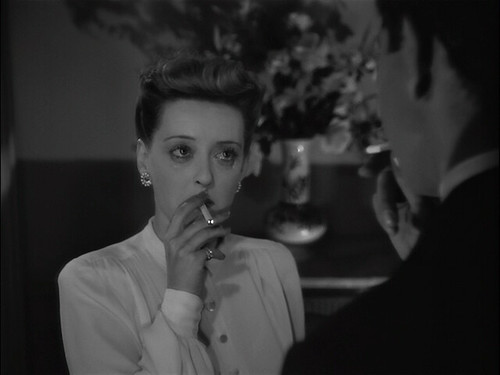 """Now, Voyager"", 1942 Screencaptures"