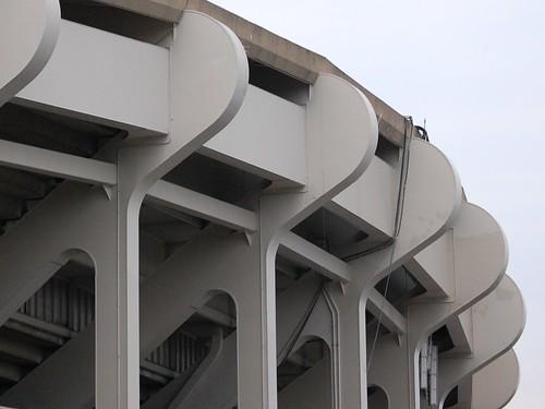 Upper Deck (365.009)