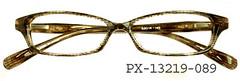 px13219-089-s