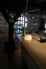 Form/Design Center