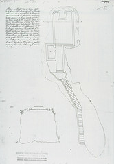 Fortification Design