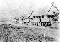Sumay Village, 1902