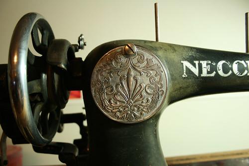 Necchi