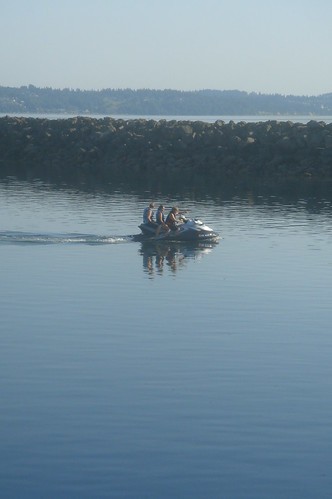 Des Moines Boat Harbor 19