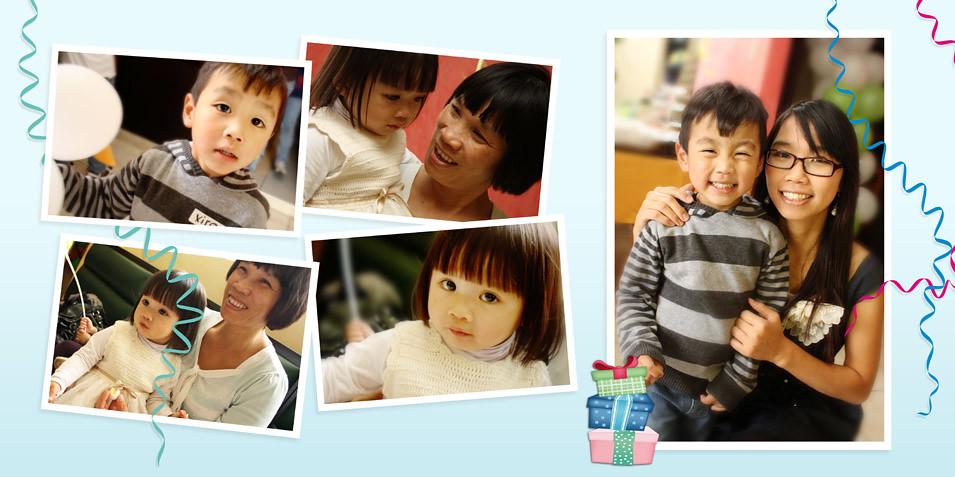 fotografia fotobook infantil