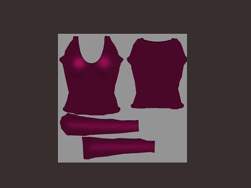 shirt-step-22