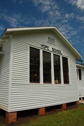 Hope School