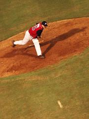 Guam Major League