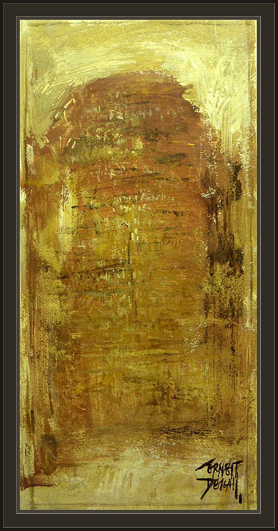 ANNUNAKI-ANNUNAKIS-SUMERIAN-GODS-NEPHILIM-ERNEST DESCALS-NIBIRU-MESOPOTAMIAN