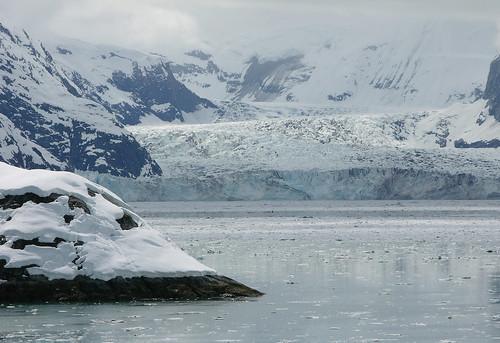 Glacier No. 2