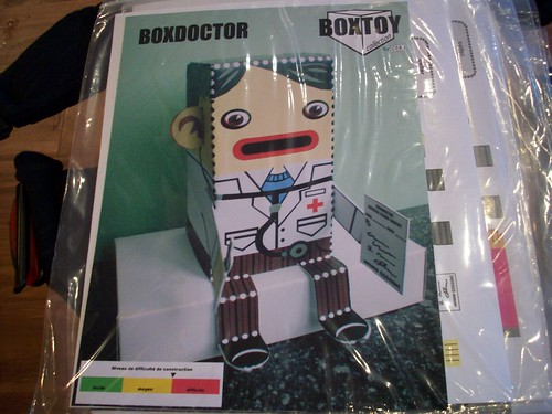boxtoys