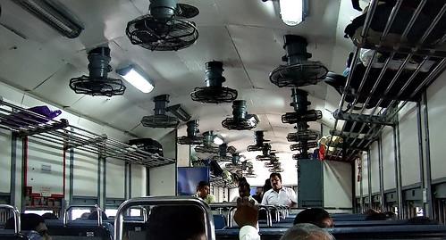 Chennai to Bangalore (by எஸ்.சத்த� ��யன் | Sathiyan)